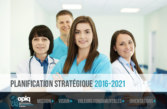 Image_PlanStrategique