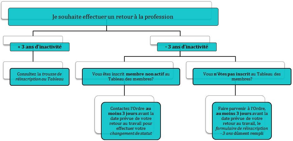 OPIQ_RetourProfession_Diagramme