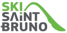 Ski_Mt-St-Bruno