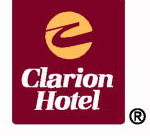 clarion hotel by choice hotels_VF