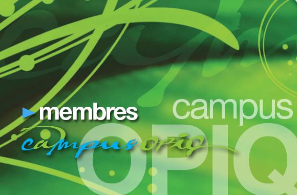 Opiq_Banniere_Campus