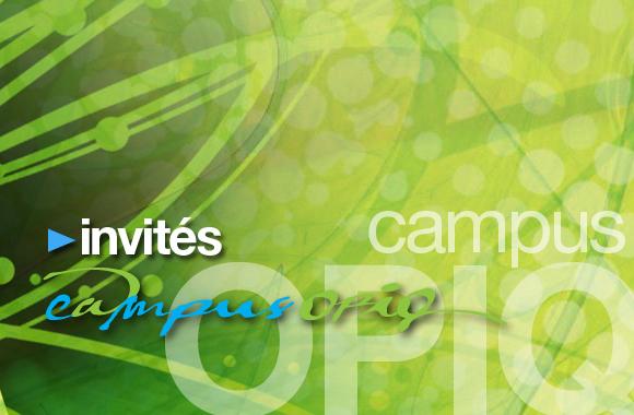 Opiq_Banniere_CampusInvites