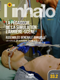 Cover_Inhalo_Juillet_2016