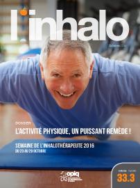 Cover_Inhalo_Octobre2016