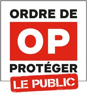 Ordre de protéger le public